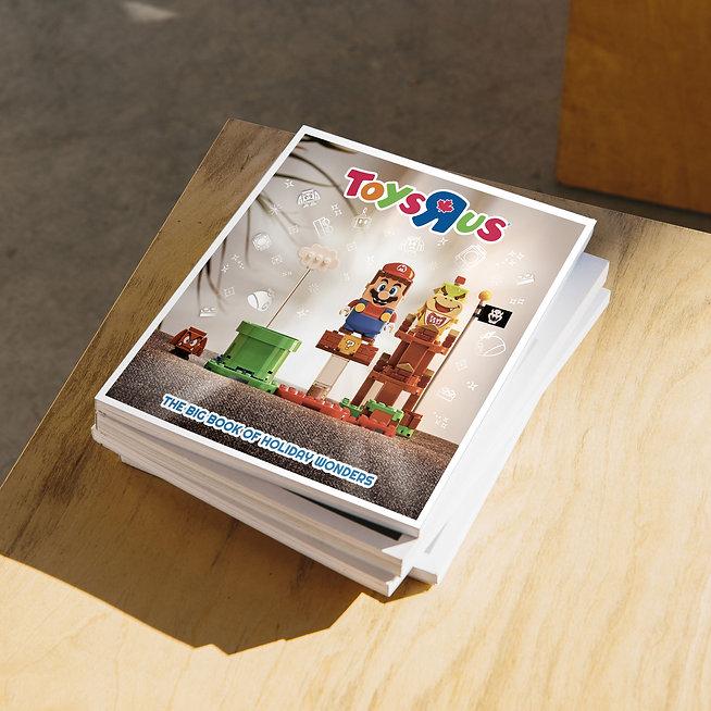Mockup ToyBook Mario.jpg