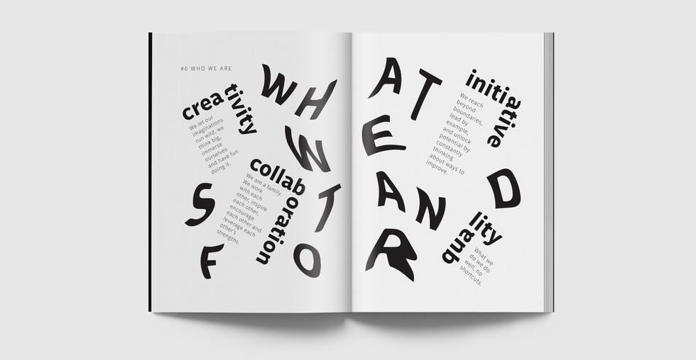 Rebl Brand book4.jpg