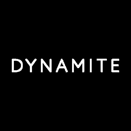 Logo_Dynamite.png
