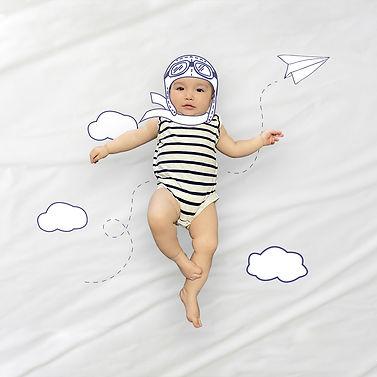 Baby_Genius_Pilot_1080x1080.jpg