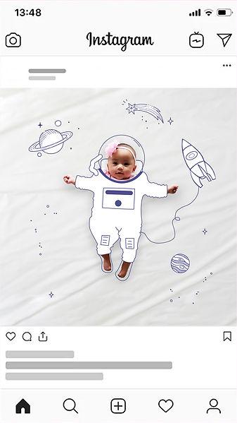 INSTA BABY GENIUS.jpg