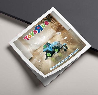 Mockup ToyBook Paw Patrol.jpg