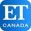 ET-Canada-Season-15-Logo-e1586914494910.