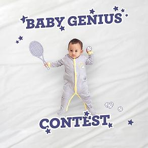 Baby_Draw_Tennis_EN_01.jpg