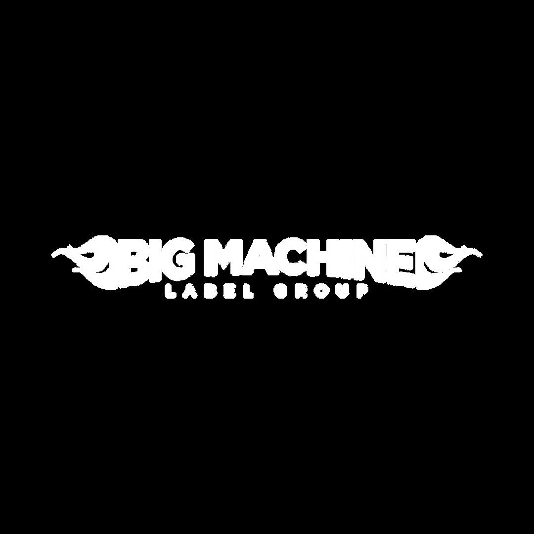 Logo_Big Machine.png