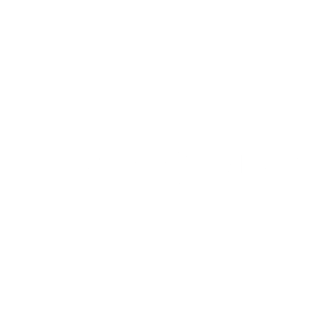 Logo_Big Machine.png