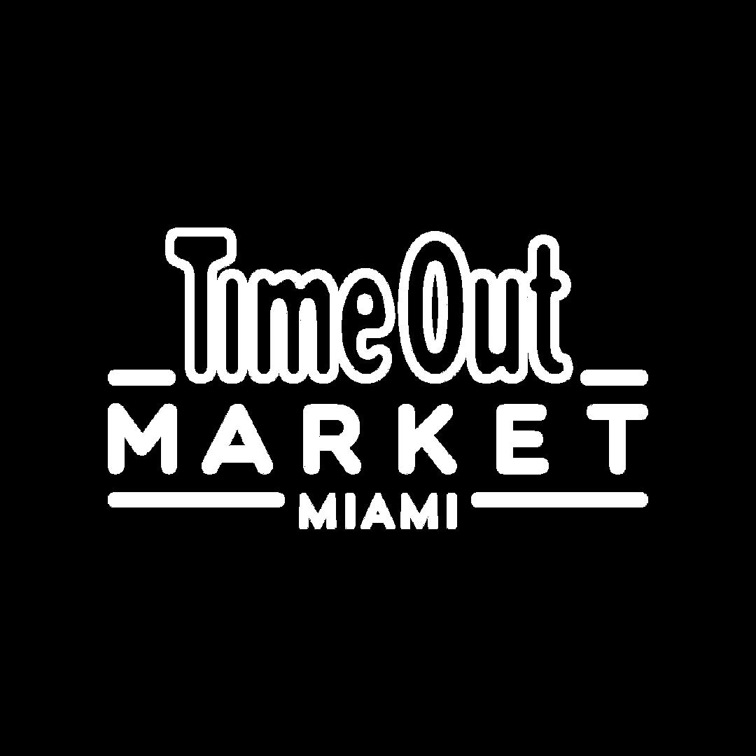 Logo_TimeOut Market.png