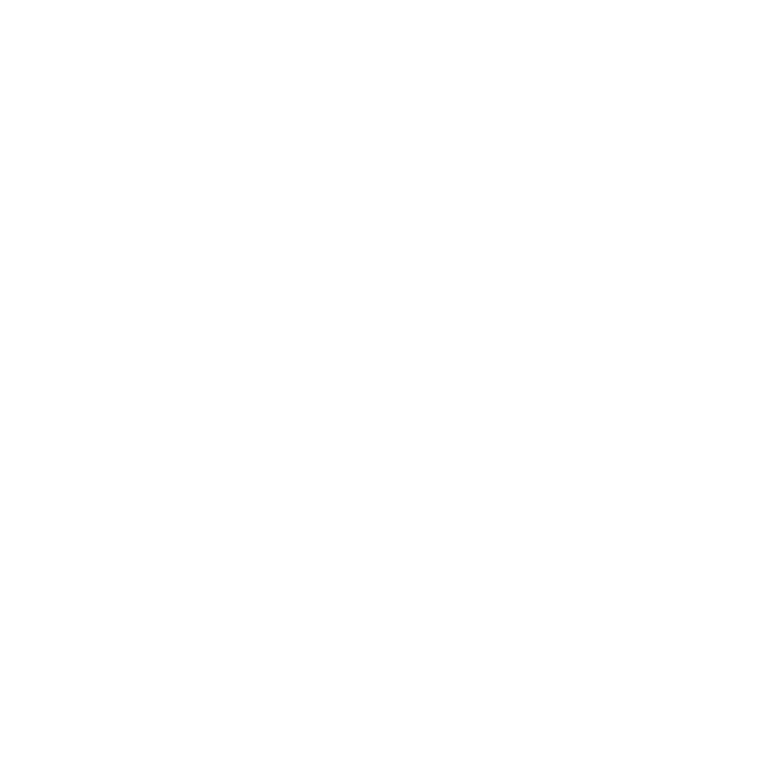 Logo_Bombardier.png