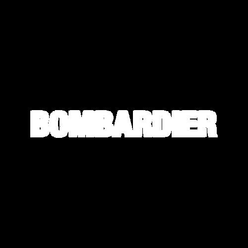Logo_Bombardier.png