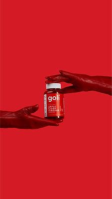 Goli_Homepage.jpg
