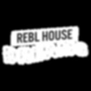 Logo RHoD.png