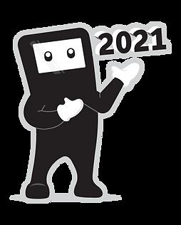 Flex_Dear 2021.png