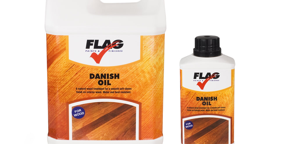 Raw Linseed Oil 500ml for use on all our reclaimed oiled timber products