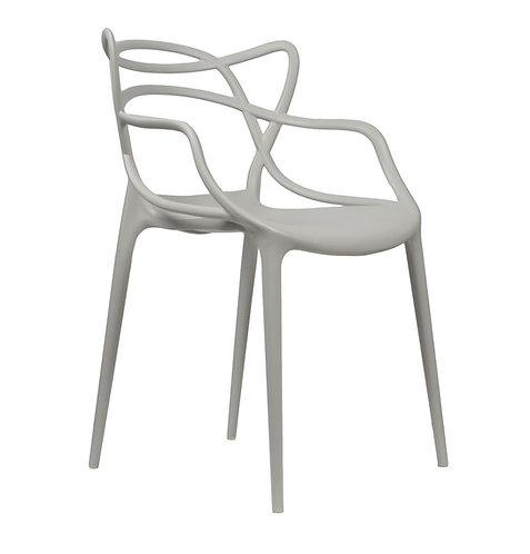 Starck Inspired Masters Dining Chair