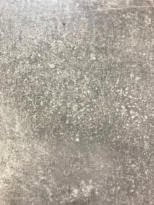 Concrete Style Sample