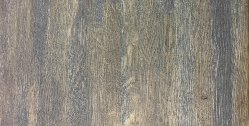 Oak Block Sample - GREY WASH