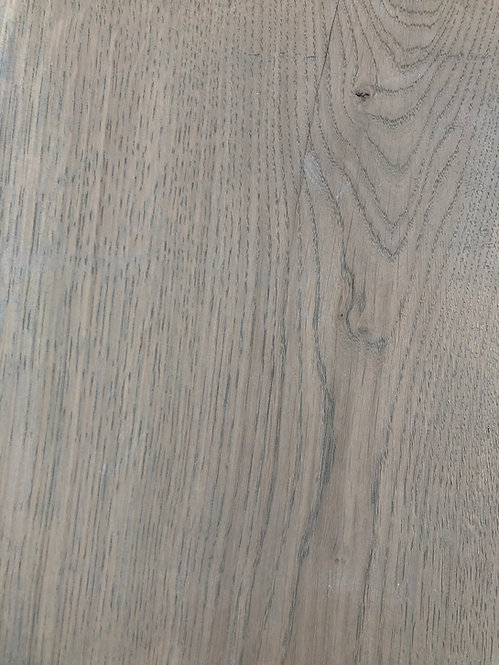 Full Stave Oak Sample - GREYWASH