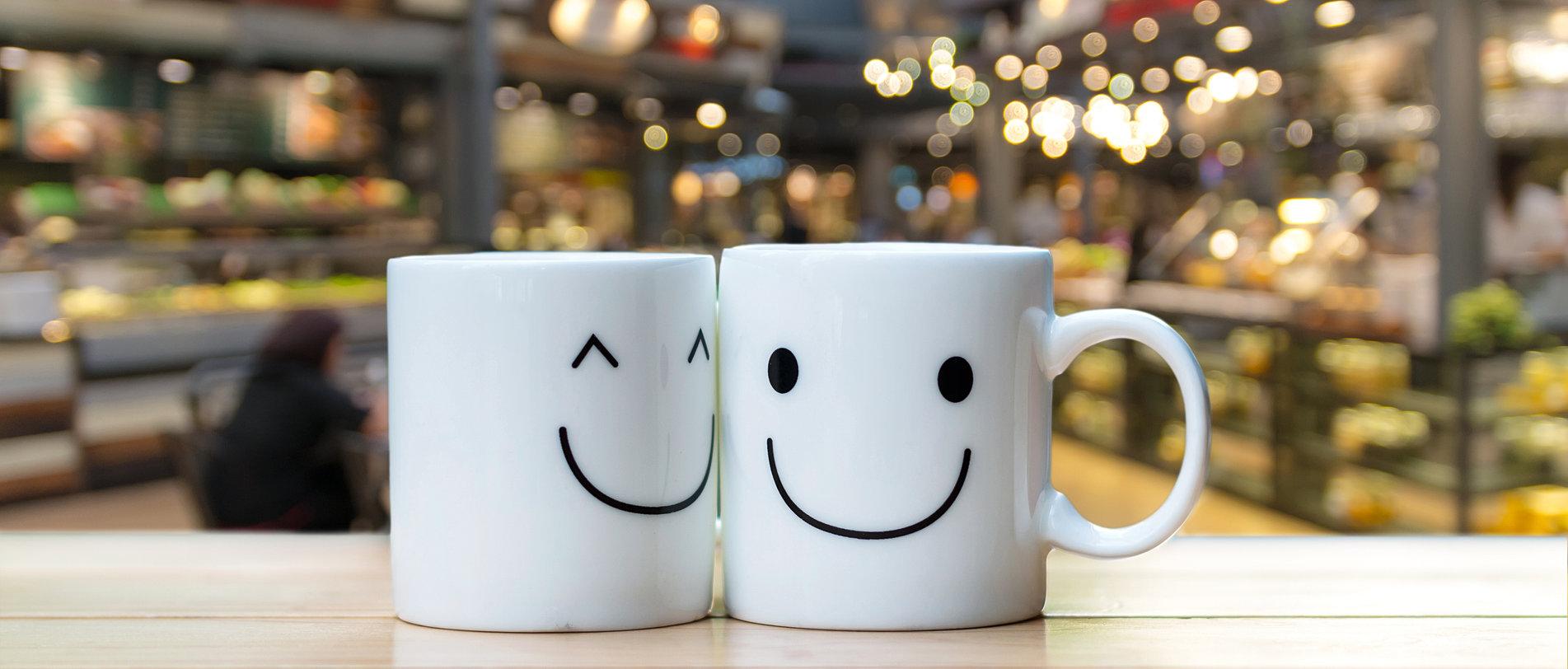 Tazas personalizadas decotazas for Tazas de cafe originales