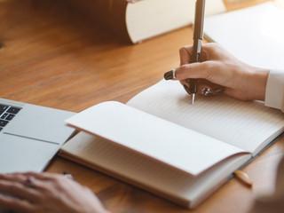 Centro Paula Souza oferece cursos gratuitos de inglês e espanhol