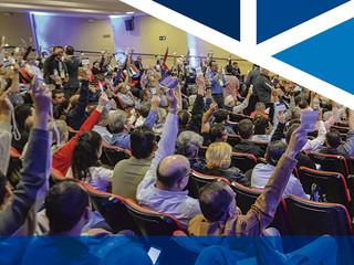 AEAS participará de megaevento de profissionais do Crea-SP