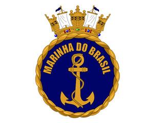 Marinha busca peritos da área tecnológica