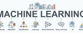'Machine Learning' é tema de palestra na AEAS
