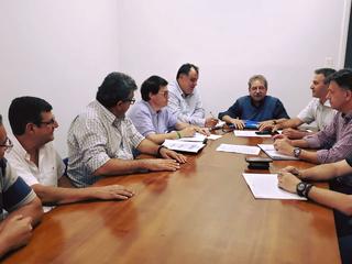 AEAS desenvolve projetos com outras Associações