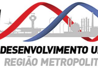 RMC realizou 1º seminário do Plano de Desenvolvimento Urbano