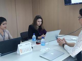 Confea e Coffito atuam em favor da acessibilidade e tecnologia assistiva