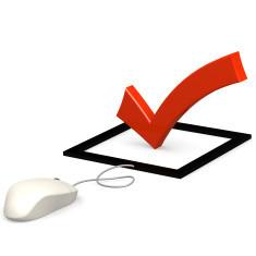 Relembre os prazos do processo eleitoral