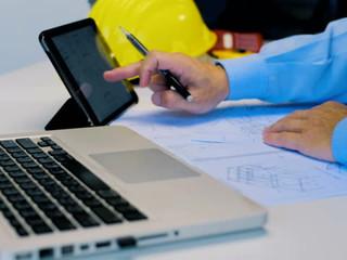 3 Certificações necessárias para fazer pós graduação em engenharia fora do Brasil
