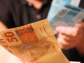 Banco do Brasil libera crédito para profissionais do Sistema