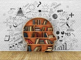 Como nos preparar para o futuro – como estamos com nosso conhecimento?