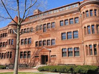 Universidade de Harvard oferece curso de arquitetura online e gratuito