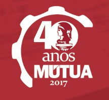 Nos 40 anos da Mútua anuidade será de apenas R$40 para novos associados