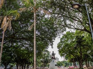 Em 2020, Semana Oficial da Engenharia e Agronomia será em Goiânia