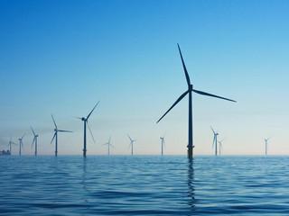 Ilhas Canárias podem ter sua demanda por energia supridas por Energia Eólica OffShore