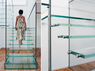 Você sabe a diferença entre vidro laminado, comum e temperado?