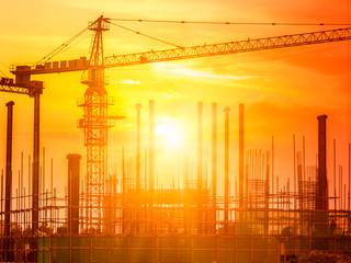 Construção e trabalhadores: dicas para segurança e prevenção nos canteiros de obras