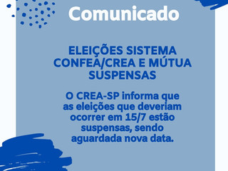 AEAS Informa.