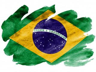 Que Brasil é este em que estamos vivendo?