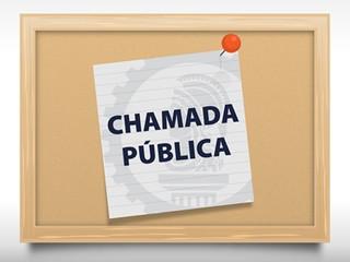 Confea convoca entidades do Sistema para cooperação em projetos de interesse público