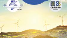 Eficiência energética e sustentabilidade são temas de evento da AEAS