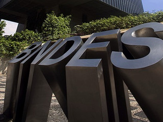 BNDES aportará R$ 20 milhões em fundo voltado às startups