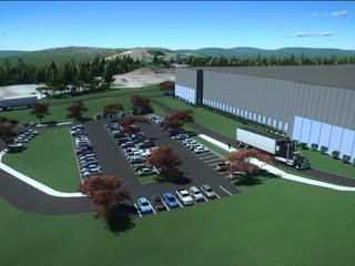 Bentley Systems anuncia o lançamento do OpenSite Designer