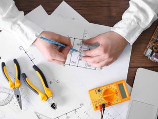 Atualização de competências da Engenharia Elétrica em debate
