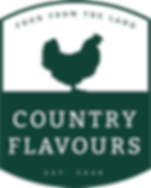 Country Flavours_Logos_v2_Green.png