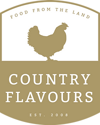 Country_Flavours_Logo_V2_Gold_1920px.png