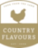 Country_Flavours_Logo_V2_Gold_300px.png