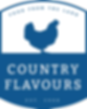 Country_Flavours_Logo_v2_1920px.png